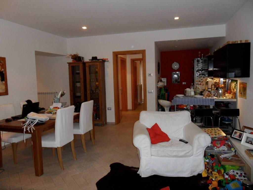 Appartamento in vendita via Antonio Gramsci 56 Argenta