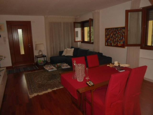 Bilocale Udine Via Umago 6