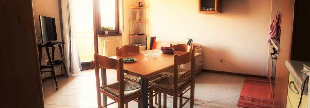 trento affitto quart:  studio immobiliare groff