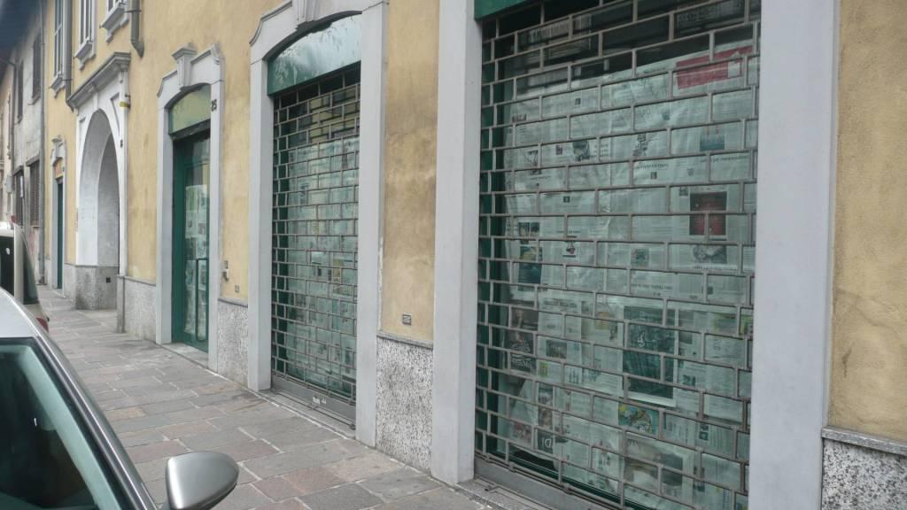 Immobile a Legnano