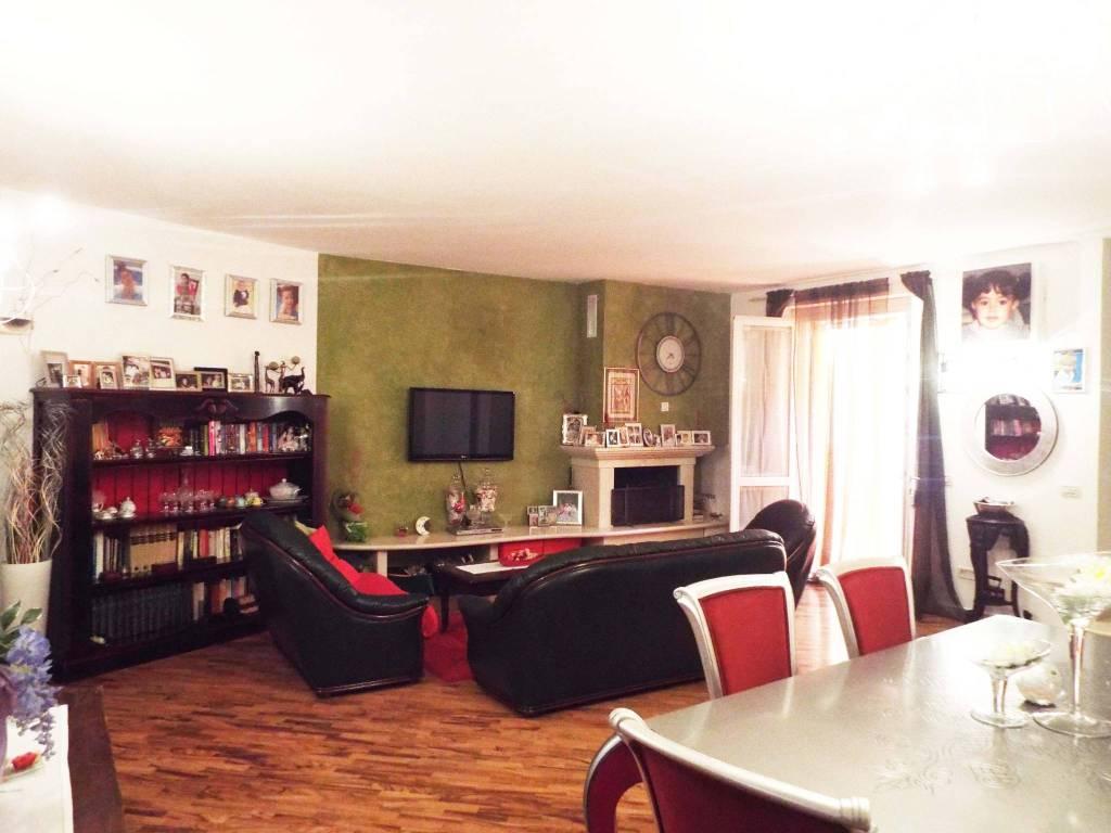Villa in vendita a Ghedi, 5 locali, prezzo € 320.000   PortaleAgenzieImmobiliari.it