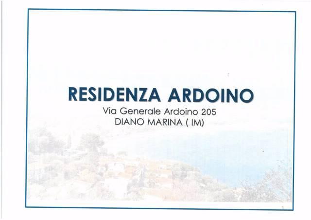 Appartamento in vendita a Diano Marina, 3 locali, prezzo € 295.000 | CambioCasa.it