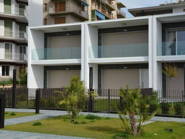 Appartamento in vendita a Taggia, 5 locali, prezzo € 468.000   PortaleAgenzieImmobiliari.it
