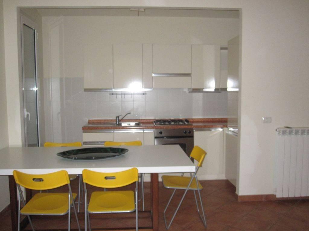 Appartamento in vendita a Dolcedo, 3 locali, prezzo € 140.000 | PortaleAgenzieImmobiliari.it