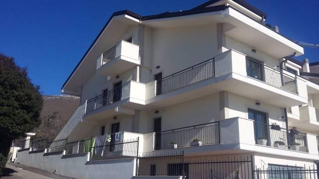 Appartamento in vendita Rif. 6946927