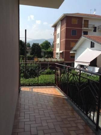 Appartamento in buone condizioni in vendita Rif. 7969725