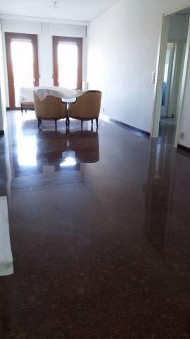 Appartamento, Livorno, Sud-Ovest (Armistizio-Savonarola), Vendita - Padova (Padova)