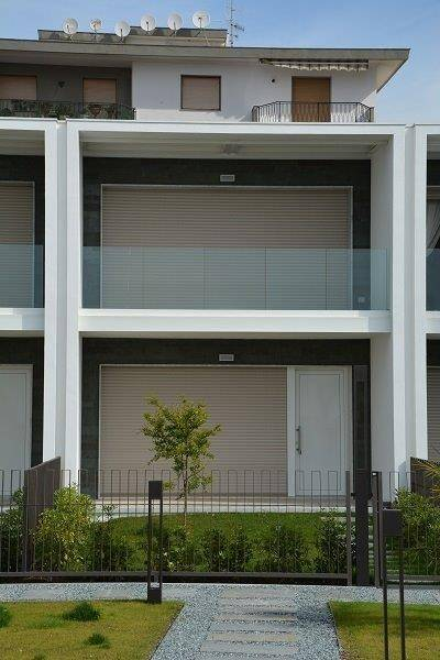 Appartamento in vendita a Taggia, 2 locali, prezzo € 460.000 | PortaleAgenzieImmobiliari.it