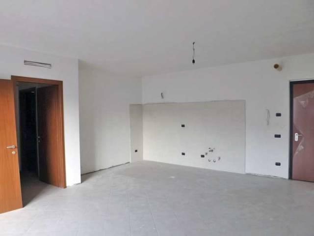 Appartamento in vendita Rif. 4247864
