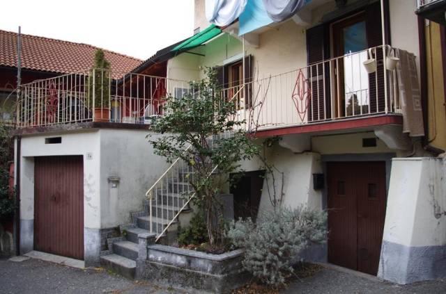 Casa Indipendente in buone condizioni arredato in vendita Rif. 4975660