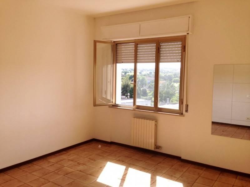 Appartamento in vendita a Monsano, 2 locali, prezzo € 130.000 | PortaleAgenzieImmobiliari.it