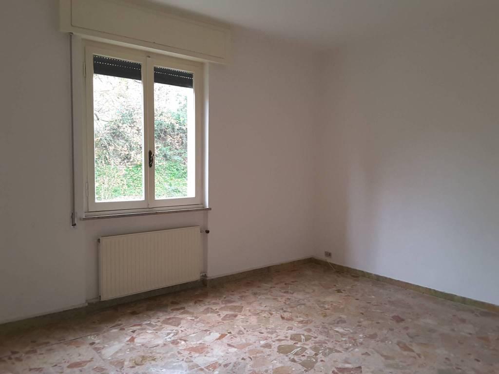 Appartamento in buone condizioni in vendita Rif. 8505851