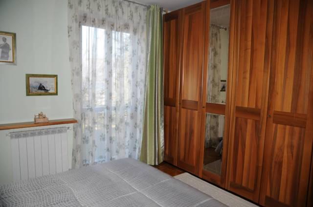 Bilocale Stresa Via Raffaello Sanzio 10
