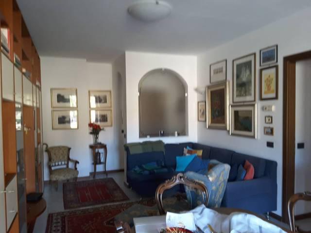 Appartamento, aldo moro, Vendita - Casarza Ligure
