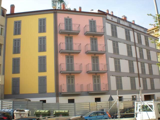 Appartamento in vendita a Vado Ligure, 3 locali, prezzo € 250.000 | CambioCasa.it