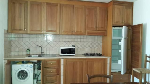 Appartamento in affitto Rif. 4292700