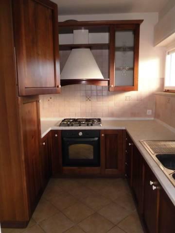 Appartamento in ottime condizioni in vendita Rif. 4828561