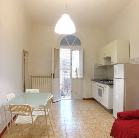 Appartamento in vendita a Cascina, 2 locali, prezzo € 88.000 | CambioCasa.it