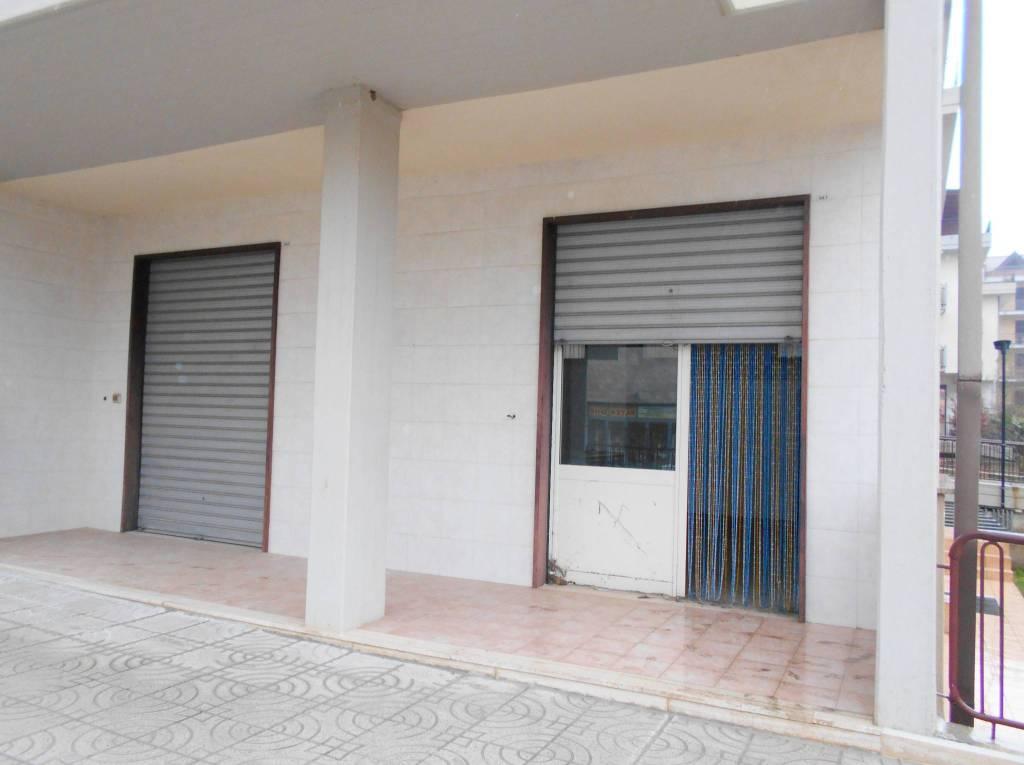Attività commerciale in vendita Rif. 4911385
