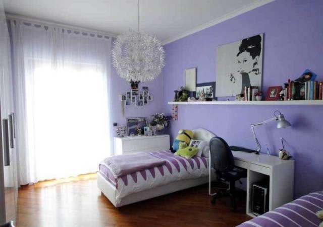 Appartamento in Vendita Sorrento in provincia di Napoli viale Montariello