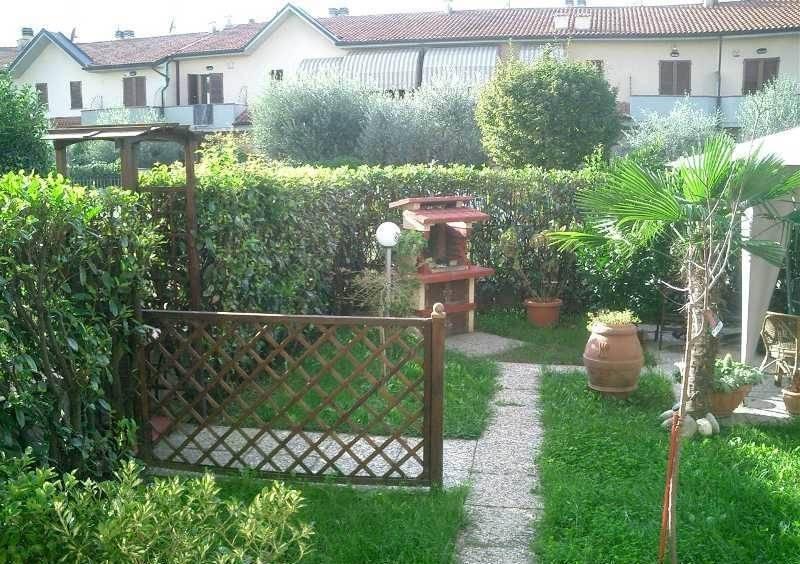 Appartamento in vendita a Agliana, 3 locali, prezzo € 209.000 | PortaleAgenzieImmobiliari.it