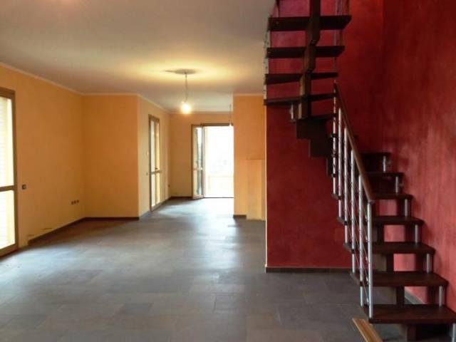 Appartamento in vendita Rif. 4420125