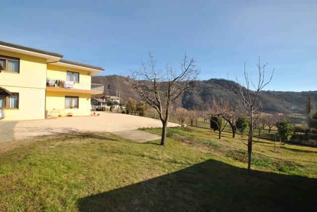 Villa-Villetta Vendita Cornedo Vicentino