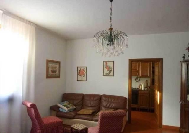 Appartamento in vendita Rif. 4579793