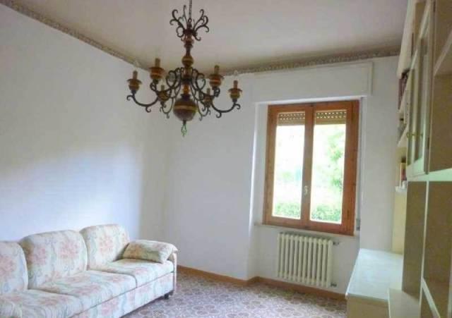 Appartamento in vendita Rif. 4579815