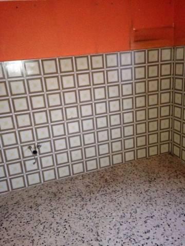 Appartamento da ristrutturare in vendita Rif. 4340916