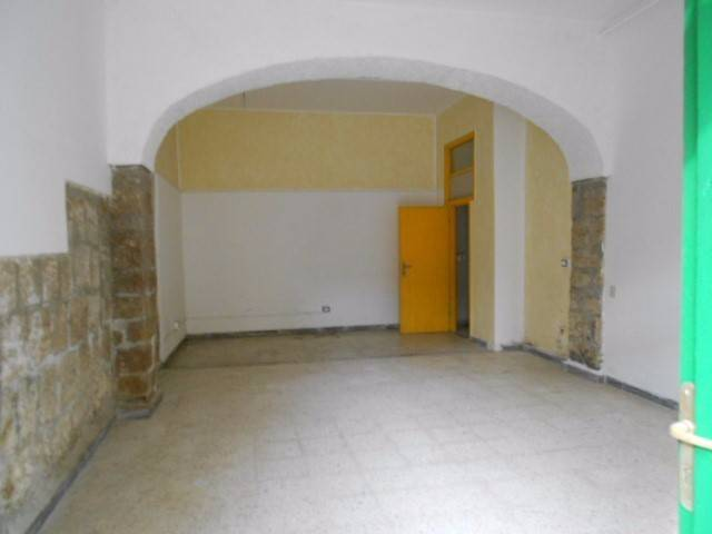 locale commerciale affitto Rif. 4380391