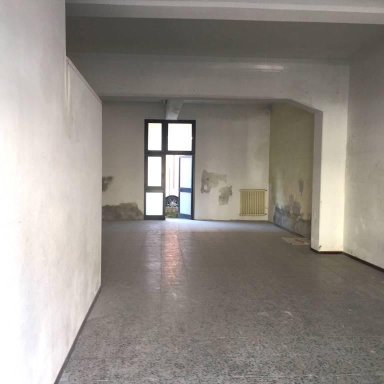 SCANDICCI CASELLINA Fondo laboratorio 100 mq.