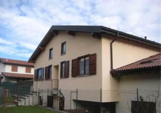 Appartamento in vendita Rif. 4937901