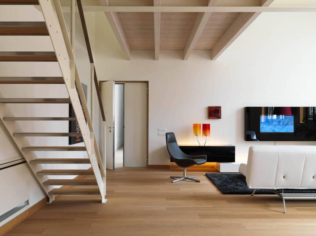 Appartamento Mantova Vendita 150 mq riscaldamento autonomo ...