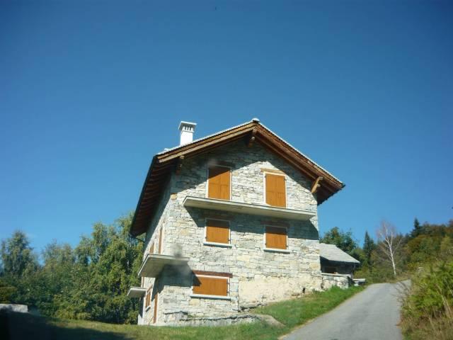 Casa Indipendente in vendita Rif. 4207061