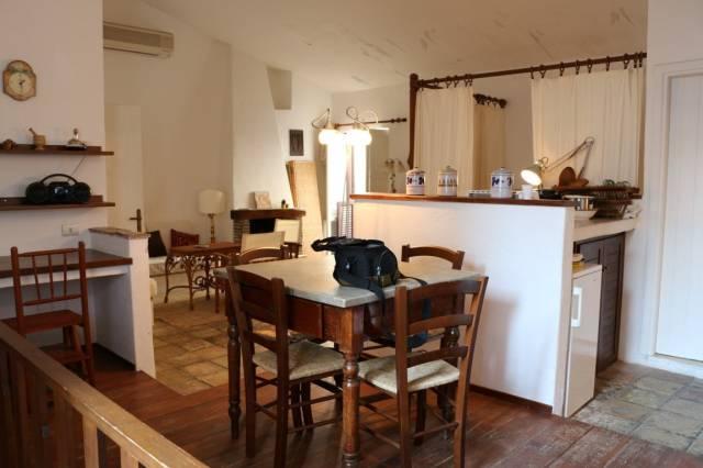 Appartamento in affitto Rif. 4292701