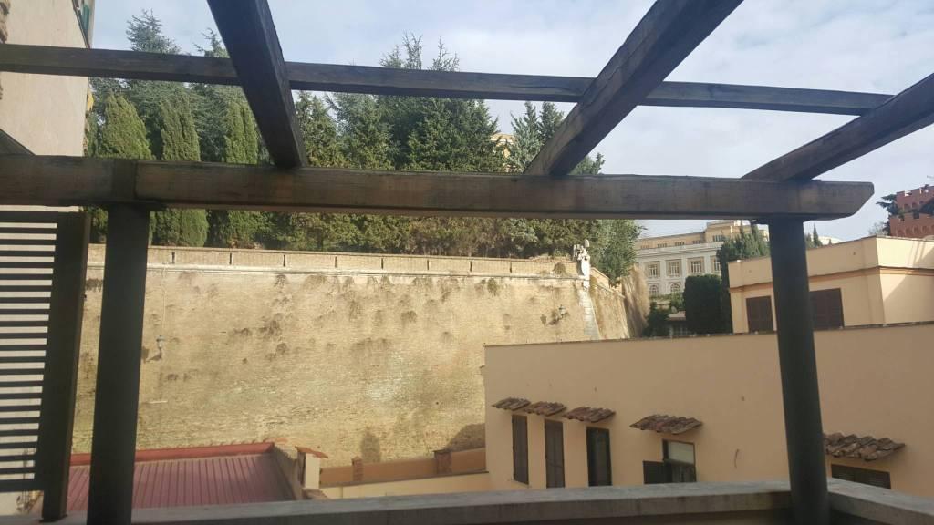 Appartamenti in affitto a roma zona termini cerca for Affitto roma termini
