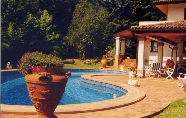 Foto 1 di Villa via dei Cedri, frazione Pianoro Vecchio, Pianoro