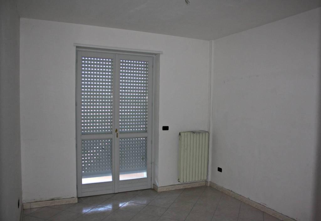 Attico / Mansarda in vendita a Castagnole delle Lanze, 2 locali, prezzo € 105.000 | PortaleAgenzieImmobiliari.it