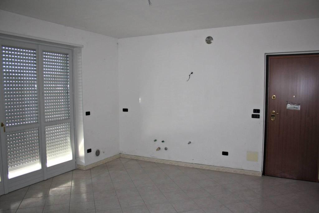 Attico / Mansarda in vendita a Castagnole delle Lanze, 3 locali, prezzo € 178.000 | PortaleAgenzieImmobiliari.it