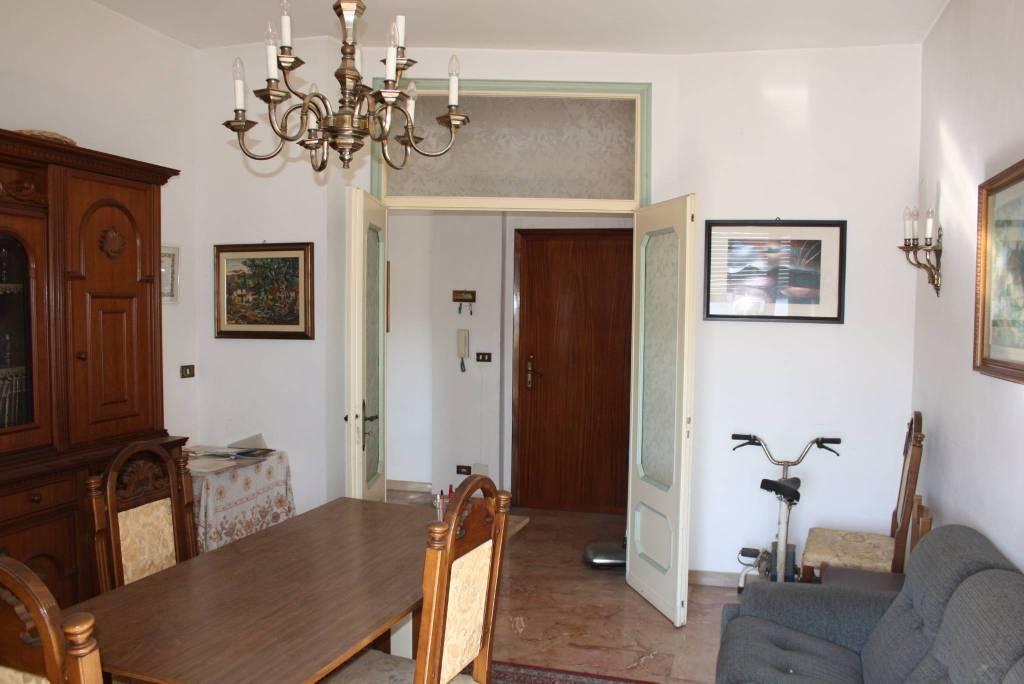 Attico / Mansarda in vendita a Costigliole d'Asti, 4 locali, prezzo € 125.000 | PortaleAgenzieImmobiliari.it