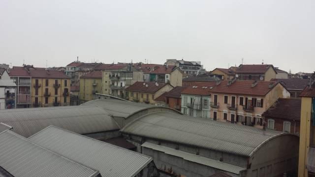 Appartamento, Giulio Cesare, Barriera Milano, Falchera, Barca-Bertolla, Vendita - Torino (Torino)