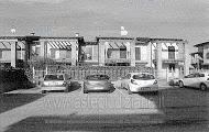 CALVISANO (BS) APPARTAMENTO DI RECENTE COSTRUZIONE
