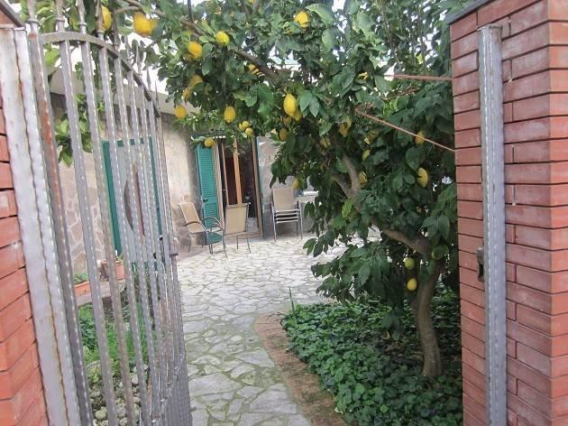 Appartamento in ottime condizioni in vendita Rif. 4964325