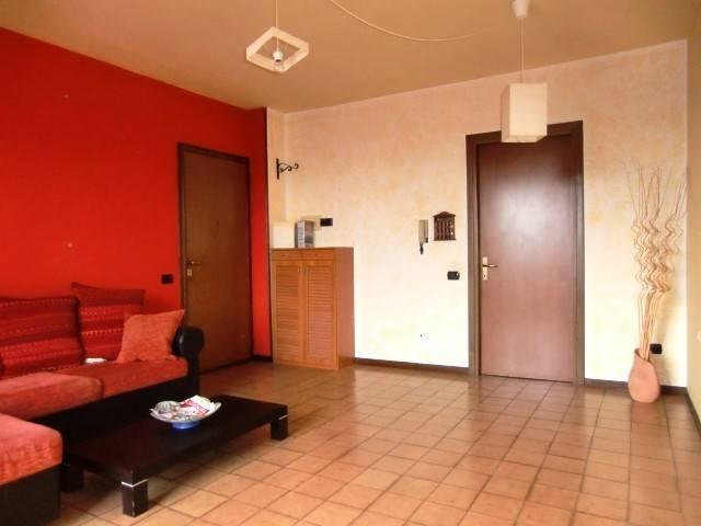 Appartamento in vendita a Caslino d'Erba, 2 locali, prezzo € 50.000 | PortaleAgenzieImmobiliari.it
