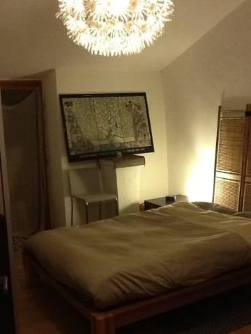Appartamento in ottime condizioni arredato in vendita Rif. 4900965