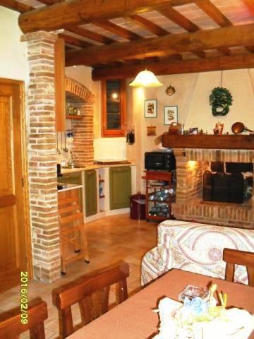 Appartamento in ottime condizioni arredato in vendita Rif. 4857343