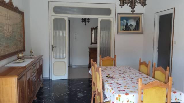 Appartamento in affitto Rif. 4292695
