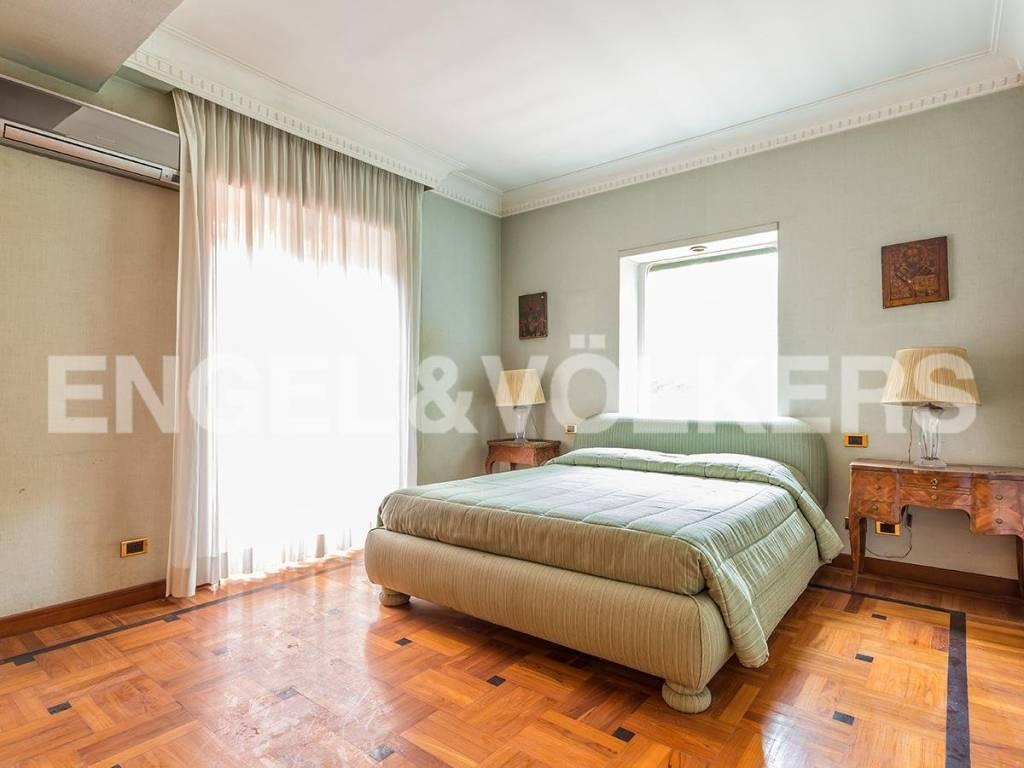 Villa in Vendita a Roma: 5 locali, 500 mq - Foto 4