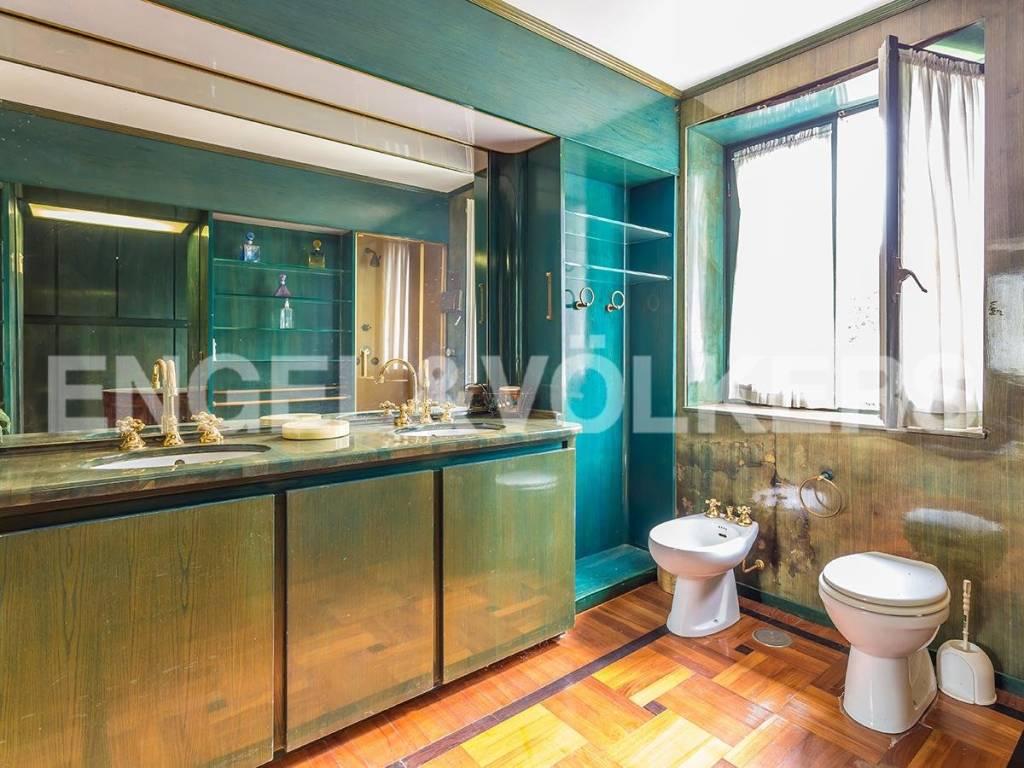 Villa in Vendita a Roma: 5 locali, 500 mq - Foto 8